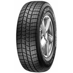 Neumático APOLLO ALTRUST ALL SEASON 205/70R15 106 R
