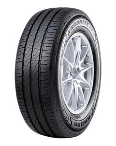 Neumático RADAR ARGONITE (RV-4) 215/65R15 104 T