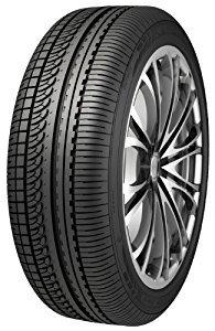 Neumático NANKANG AS-1 295/35R21 107 Y