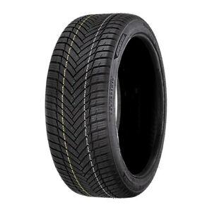 Neumático IMPERIAL AS DRIVER 155/65R14 75 T
