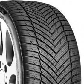 Neumático MINERVA AS MASTER 165/65R15 81 H