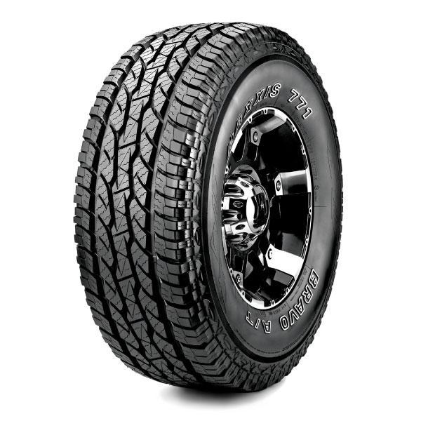 Neumático MAXXIS AT-771 BRAVO 225/70R15 100 S