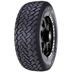 Neumático WOOSUNG A/T 215/85R16 0