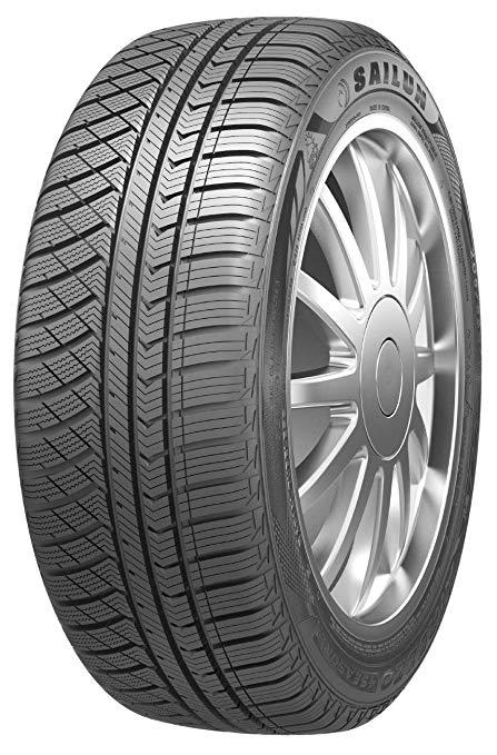 Neumático SAILUN ATREZZO 4SEASONS 205/55R16 94 V