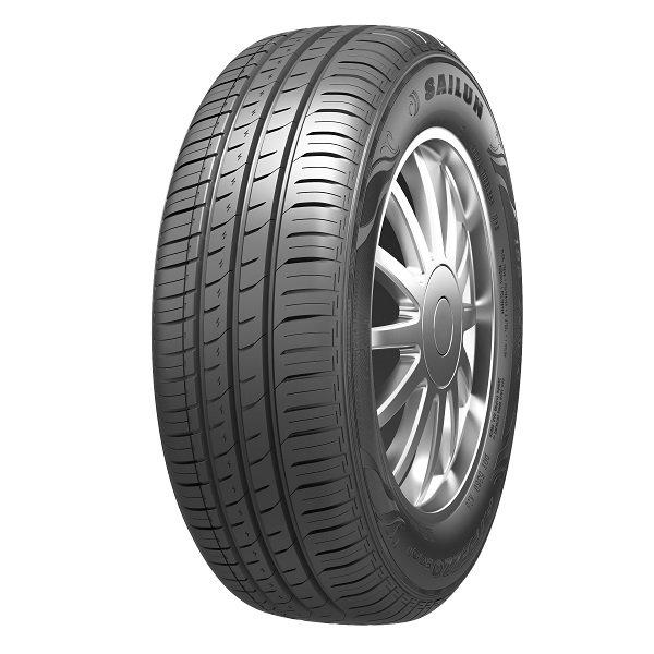 Neumático SAILUN ATREZZO ECO 175/65R13 80 T