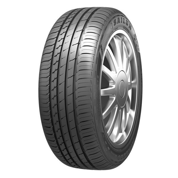 Neumático SAILUN ATREZZO ELITE 205/65R15 94 H