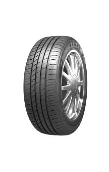 Neumático SAILUN ATREZZO ELITE 195/60R15 88 H