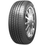 Neumático SAILUN ATREZZO ELITE 185/65R15 92 T