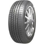 Neumático SAILUN ATREZZO ELITE 195/55R16 87 H