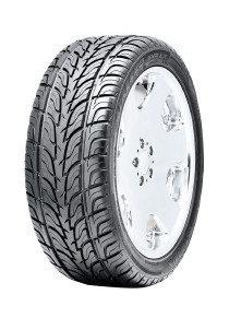 Neumático SAILUN ATREZZO SVR LX 275/45R20 110 V