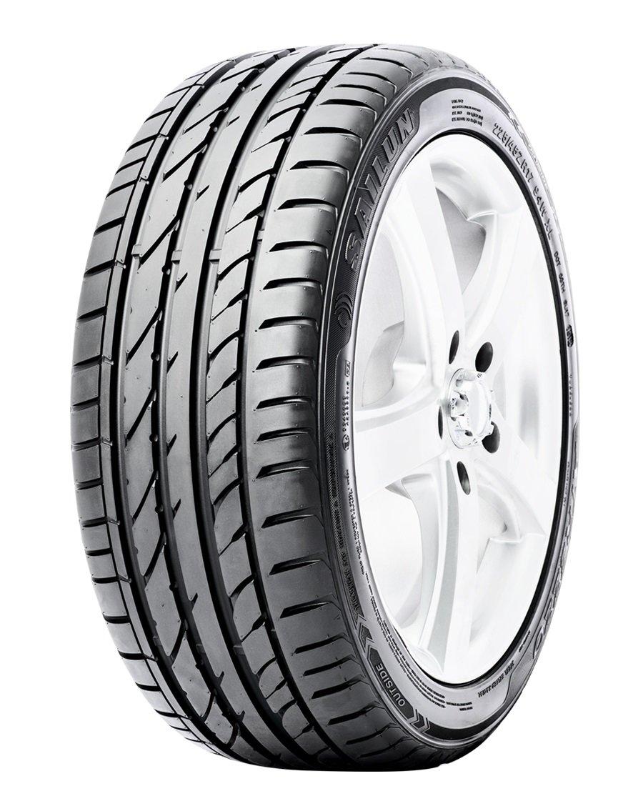 Neumático SAILUN ATREZZO ZSR (SU18) 245/35R20 95 Y
