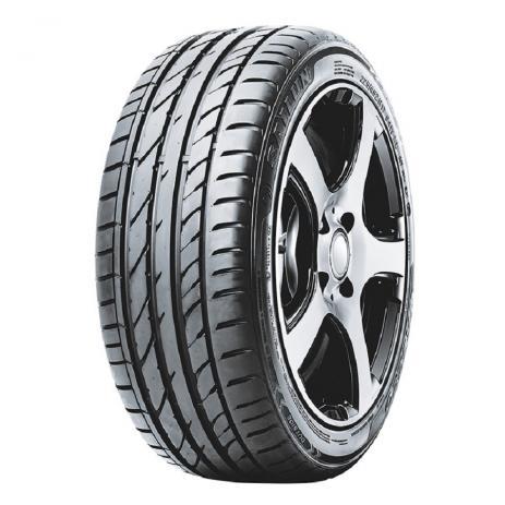Neumático SAILUN ATREZZO ZSR SUV 295/35R21 107 Y