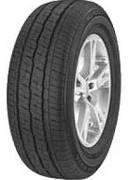 Neumático COOPER AV11 215/65R16 109 T