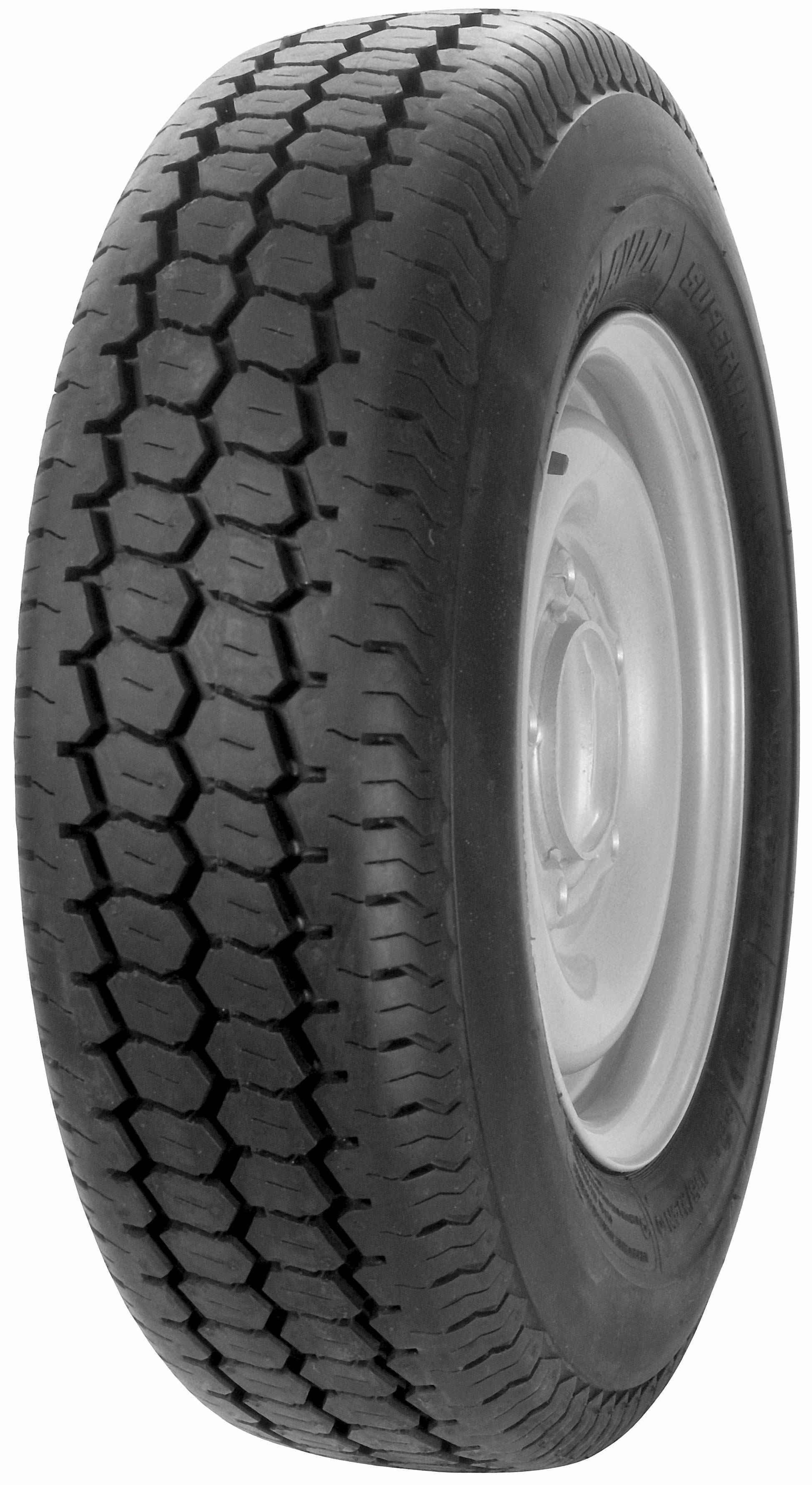 Neumático AVON AV4 195/0R14 106 N