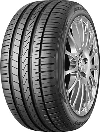 Neumático FALKEN FK510 295/30R18 98 Y