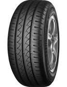 Neumático YOKOHAMA A.drive 195/65R15 91 H