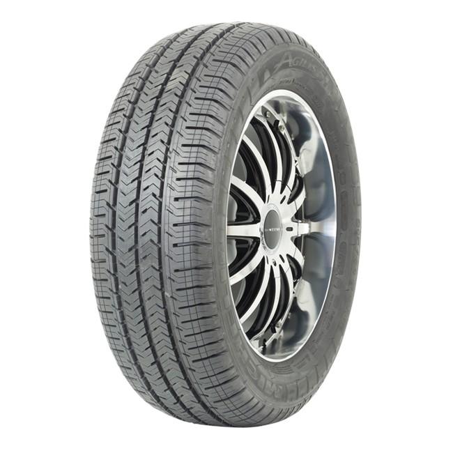 Neumático MICHELIN AGILIS 51 195/65R16 100 T