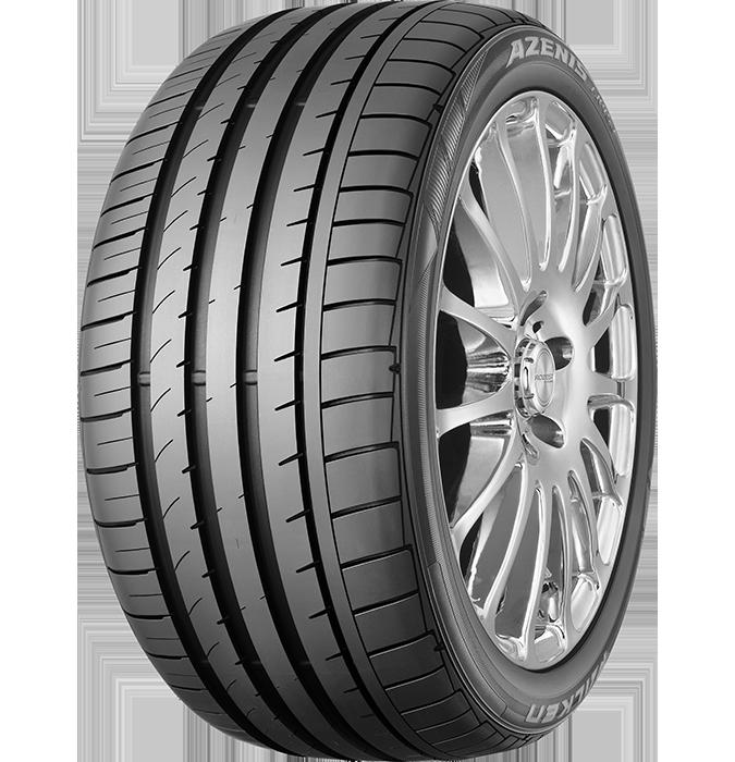 Neumático FALKEN Azenis FK453CC 235/60R17 102 V