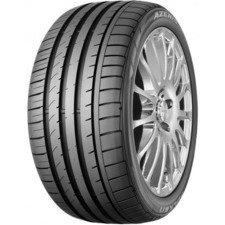 Neumático FALKEN Azenis FK453  MFS 265/35R19 98 Y
