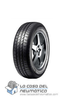 Neumático BRIDGESTONE B250 175/65R14 82 T