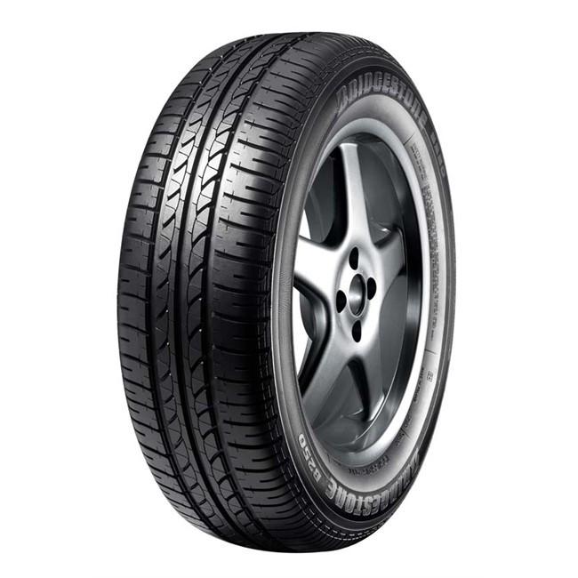 Neumático BRIDGESTONE B250 175/65R13 80 T
