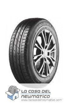 Neumático BRIDGESTONE B280 175/65R14 82 T