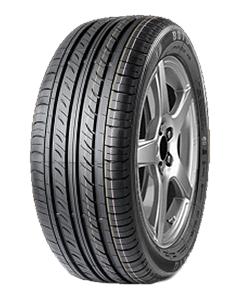 Neumático BRIWAY BFH57 165/65R13 77 T