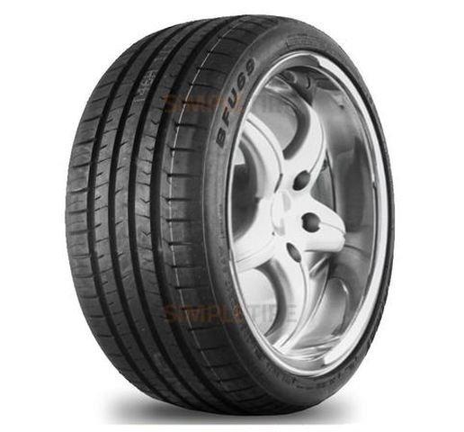 Neumático BRIWAY BFU69 215/50R17 95 W