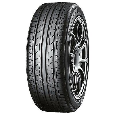 Neumático YOKOHAMA BLUEARTH-ES ES32 185/55R15 82 H
