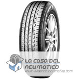 Neumático YOKOHAMA BLUEARTH 195/65R15 91 H