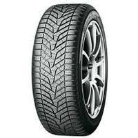 Neumático YOKOHAMA BLUEARTH 4S AW21 185/55R15 86 H