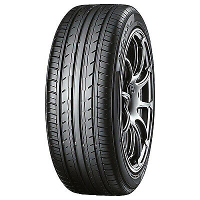Neumático YOKOHAMA BLUEARTH ES ES32 195/55R15 85 H