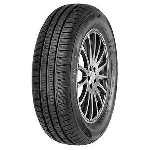 Neumático SUPERIA BLUEWIN HP 205/60R16 96 H