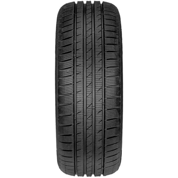 Neumático SUPERIA BLUEWIN UHP 205/55R16 91 H