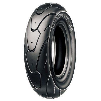 Neumático MICHELIN BOPPER 120/70R12 51 L