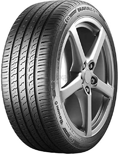 Neumático BARUM BRAVURIS 5HM 205/65R15 94 H