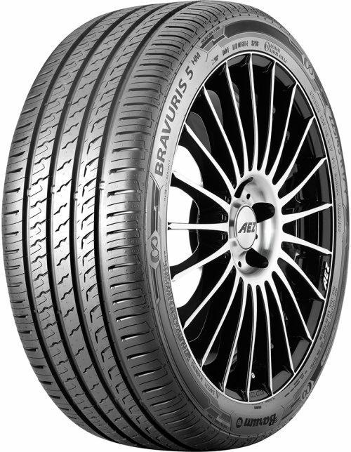 Neumático BARUM BRAVURIS 5HM 185/70R14 88 T