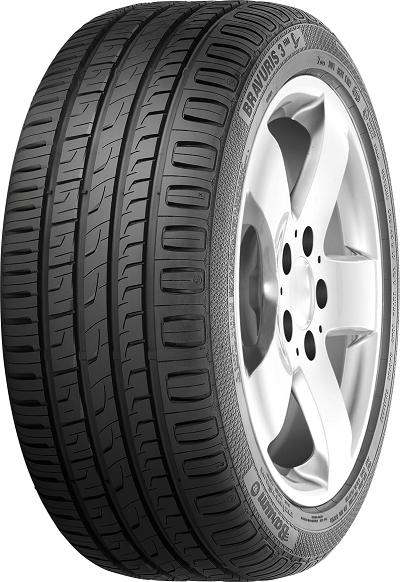 Neumático BARUM Bravuris 3 HM 225/45R17 94 V