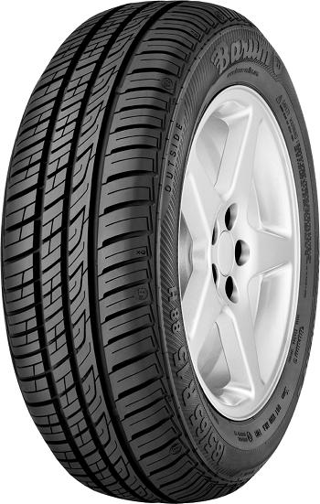 Neumático BARUM Brillantis 2 145/80R13 75 T