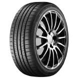Neumático GREMAX CAPTURAR CF19 245/45R18 100 W