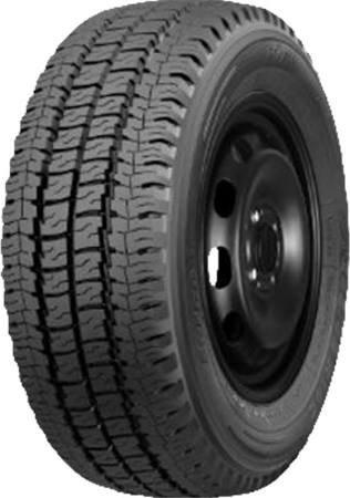Neumático RIKEN CARGO 215/75R16 113 R