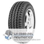 Neumático GOODYEAR CARGO G26 225/70R15 112 R