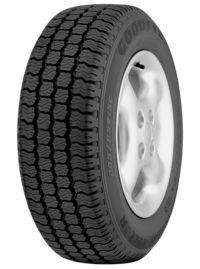 Neumático GOODYEAR Cargo Vector 285/65R16 128 N