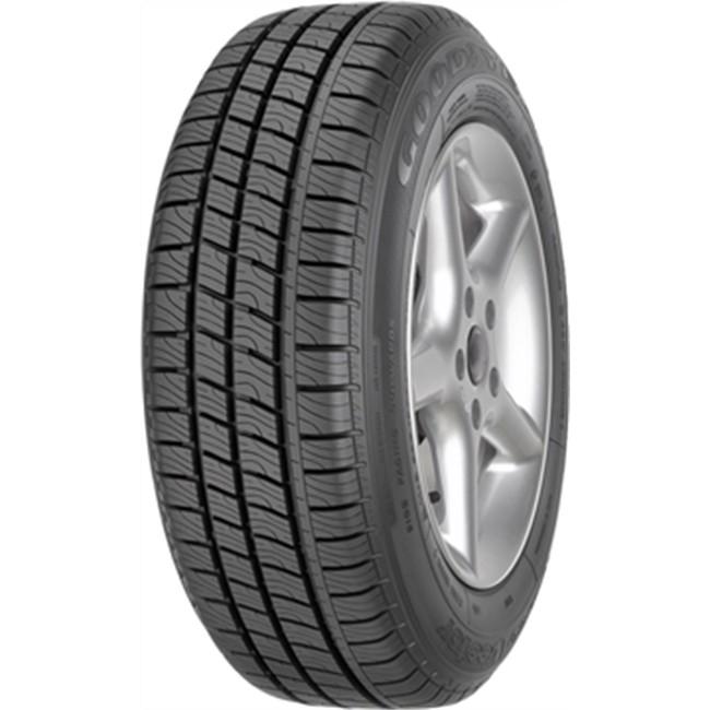Neumático GOODYEAR CARGO VECTOR2 215/65R15 104 T