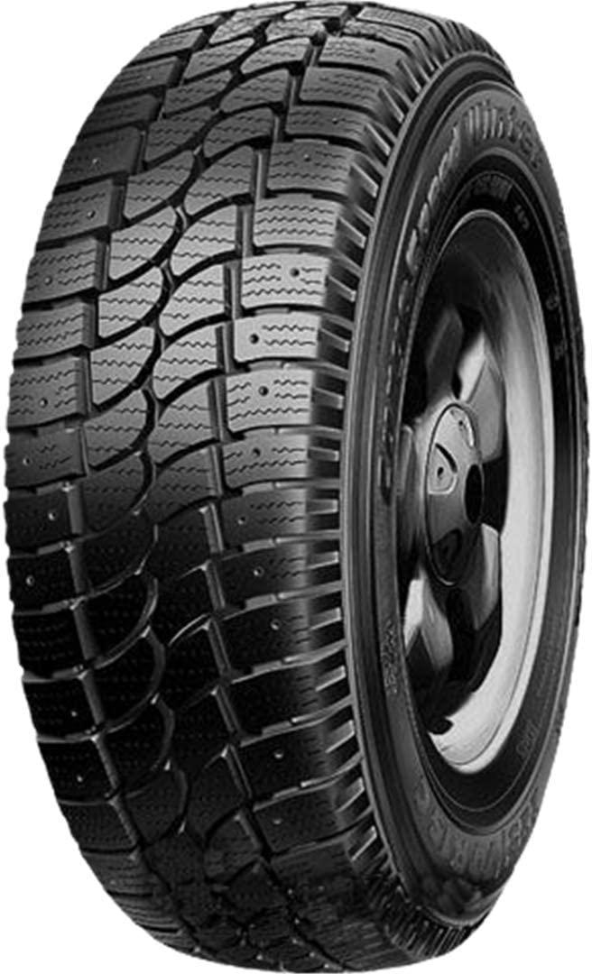 Neumático RIKEN CARGO WINTER 185/80R14 102 R