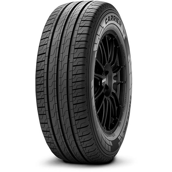 Neumático PIRELLI CARRIER 225/70R15 112 R