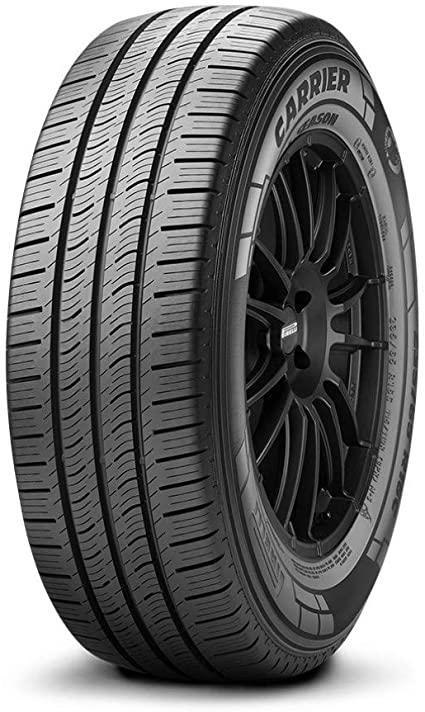 Neumático PIRELLI CARRIER ALL SEASON 195/75R16 110 R