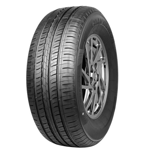 Neumático LANVIGATOR CATCHGRE GP100 185/65R14 86 H