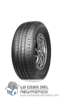 Neumático LANVIGATOR CATCHGRE GP100 165/65R13 77 T
