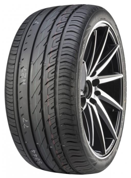 Neumático COMFORSER CF700 195/40R17 81 W